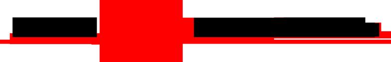 Autofairmietung Logo